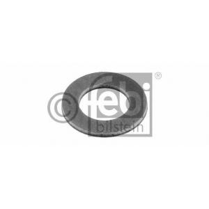 FEBI 30263 Прокладка кришки масл.фільтра