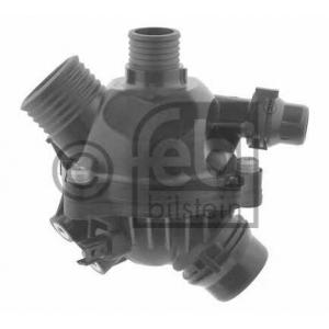 FEBI BILSTEIN 30265 Термостат, охлаждающая жидкость