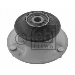 FEBI 30277 Опора амортизатора BMW 1 (E81,E82)/ 3 (E90,E91)/ 5 (E60)/ X1 (E84) \F \03>>
