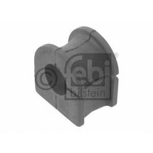 FEBI BILSTEIN 30299 Втулка стаб. FORD TRANSIT передняя ось (пр-во Febi)