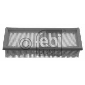 FEBI BILSTEIN 30357 Воздушный фильтр