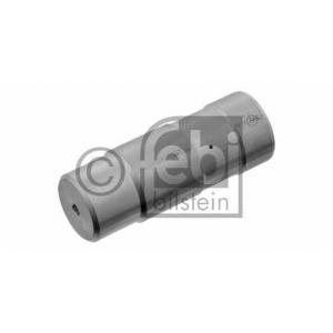 FEBI BILSTEIN 30416 Натяжитель, цепь привода