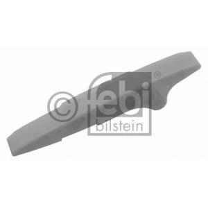 Планка успокоителя, цепь привода 30505 febi - MERCEDES-BENZ S-CLASS (W221) седан S 400 Hybrid (221.095, 221.195)