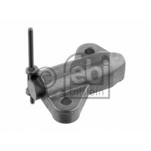 FEBI 30511 Chain tensioner