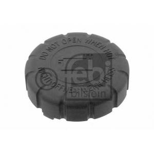 FEBI 30533 Крышка расширительного бачка