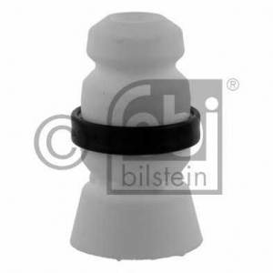 FEBI 30582 Rubber buffer