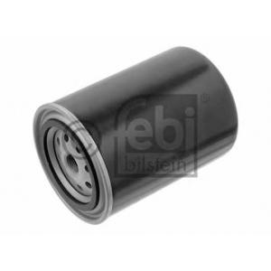 FEBI 30597 1318695 фильтр топливный