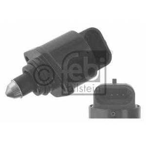 FEBI 30608 Idle air control valve