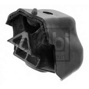 FEBI 30631 Подушка двигателя