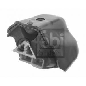 FEBI 30633 Подушка двигателя