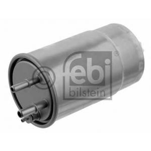 FEBI BILSTEIN 30757 Топливный фильтр