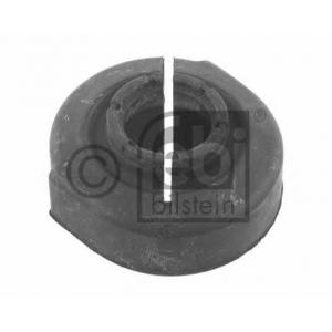 FEBI 30778 Втулка стабилизатора