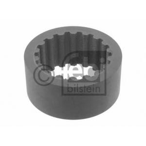FEBI 30798 Эластичная муфта компрессора