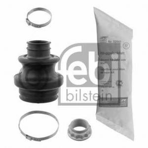 FEBI BILSTEIN 30965 Комплект пылника, приводной вал