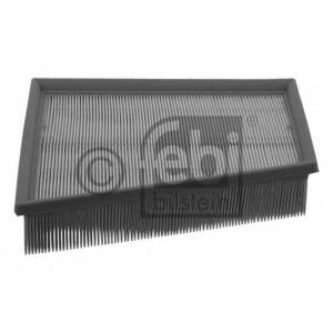 FEBI 30984 Фильтр воздушный