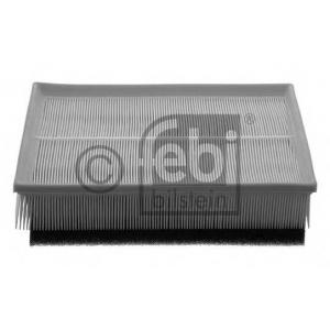 FEBI BILSTEIN 30995 Фільтр повітряний Peugeot 307 2.0 HDI 04/01-