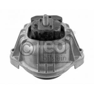 FEBI 31013 Подушка двигуна BMW 3(E90)/ X1(E84) \R \05>>