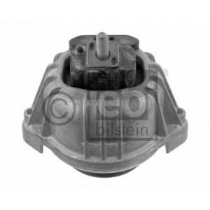 FEBI BILSTEIN 31014 Подвеска, двигатель