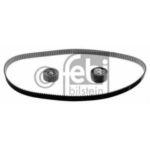 FEBI 31053 Belt Set