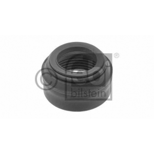 FEBI 31057 1328563 сальник клапана (DC12/DSC12)