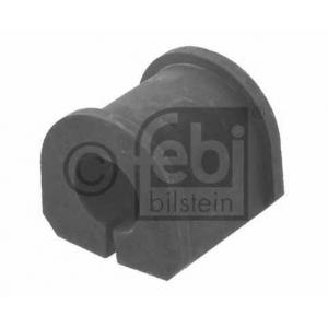 FEBI BILSTEIN 31067 Втулка стаб. Opel (пр-во Febi)