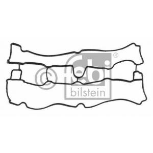 FEBI BILSTEIN 31080 Прокладка, крышка головки цилиндра