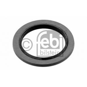 FEBI BILSTEIN 31118 Уплотнительное кольцо, резьбовая пр