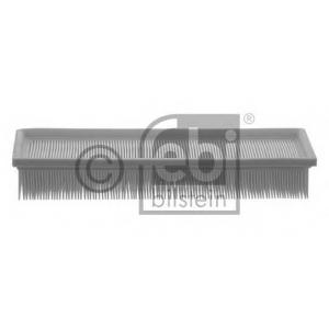 FEBI BILSTEIN 31174 Воздушный фильтр