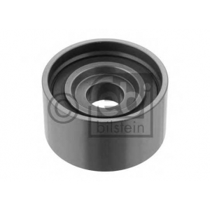 FEBI 31196 Tensioner bearing