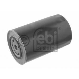 FEBI 31218 Fuel filter