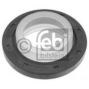 FEBI 31329 Oil Seal