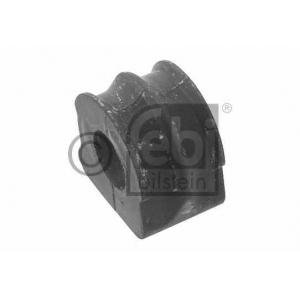 FEBI 31348 Втулка стабілізатора AUDI/SEAT/VW A3(8L)/Leon(1M1)/Golf(1J5) D=18mm \F \98-\06
