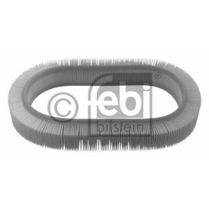 FEBI BILSTEIN 31443 Воздушный фильтр