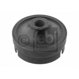 FEBI 31452 Подшипник генератора