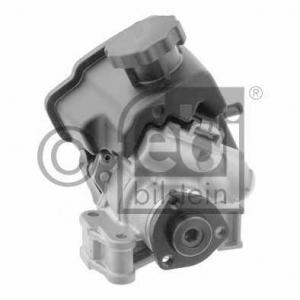 FEBI BILSTEIN 31508 Гидравлический насос, рулевое управление