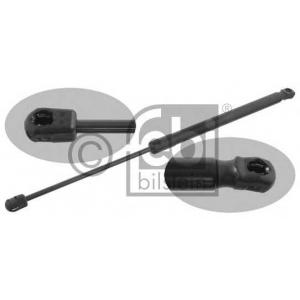 FEBI BILSTEIN 31677 Упругий элемент, крышка багажника / помещения для груза