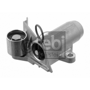 FEBI 31976 Belt tensioner silencer