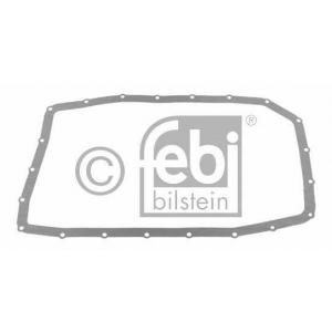 FEBI 31994 Прокладка АКПП (6HP26Z) E65,X3, X5 BMW
