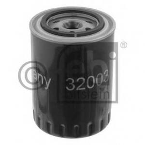FEBI 32003 1372444 фильтр топливный