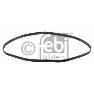 FEBI 32015 Timing belt