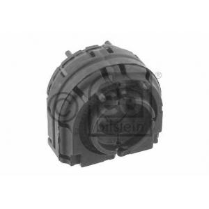 FEBI 32073 Втулка стабилизатора