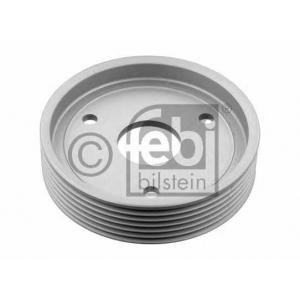 FEBI BILSTEIN 32150 Ременный шкив, насос гидроусилителя