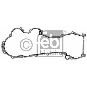 FEBI BILSTEIN 32153 Прокладка передньої кришки ГРМ Opel Astra /Fiat Doblo 10-