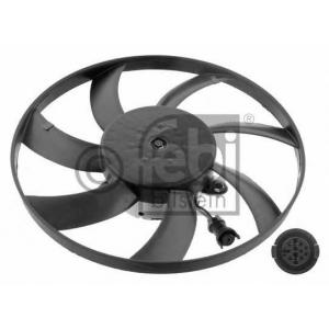 FEBI 32156 Fan