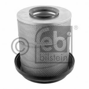 FEBI 32267 Air filter