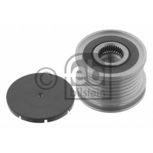 FEBI 32311 Generator bearing