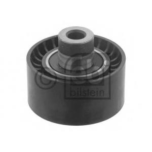 FEBI BILSTEIN 32820 Паразитный / ведущий ролик, поликлиновой ремень