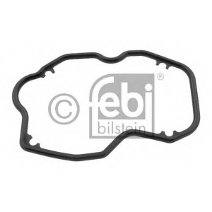 FEBI 32975 Rocker cover