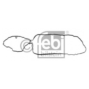 FEBI BILSTEIN 32987 Прокладка, крышка головки цилиндра