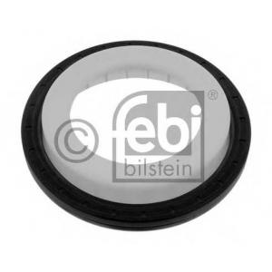 FEBI 33143 Oil Seal